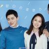 韓国ドラマ 嫉妬の化身