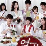 韓国ドラマ 熱愛